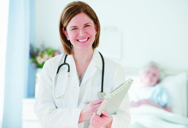 hospice discharge