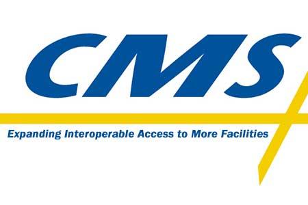CMS Healthcare Interoperable