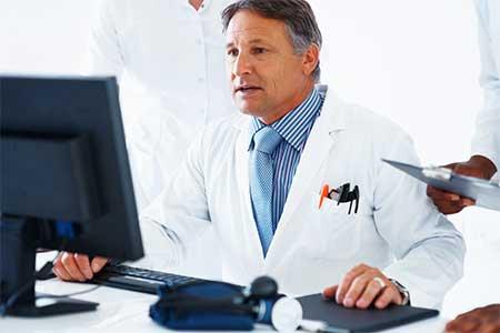 HIPAA Patient Communication
