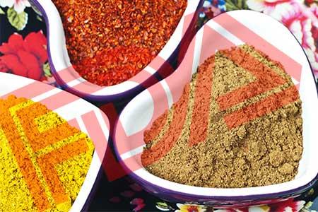 Spice Safety