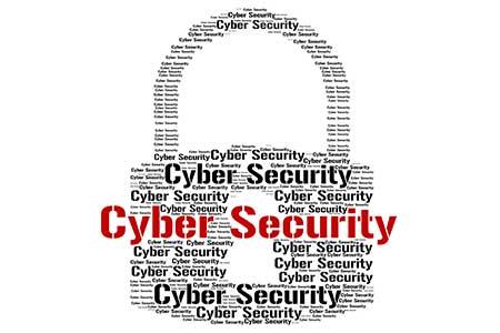 New Cybersecurity Guidance