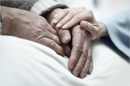 LGBT Patients Care