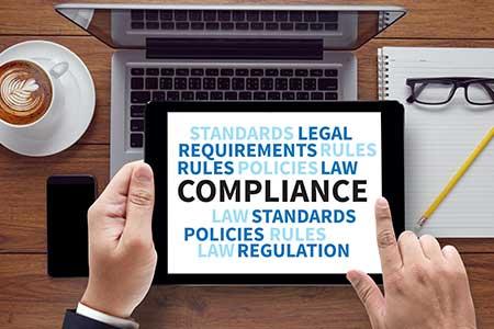 HIPAA Compliance Regulations
