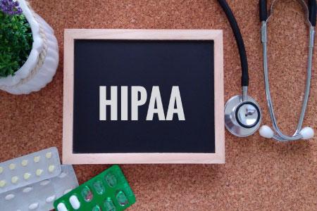 HITECH and HIPAA