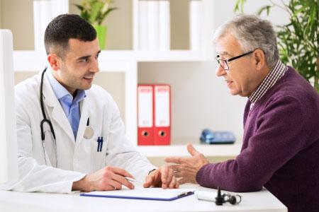 Provider-Based Clinics Rules