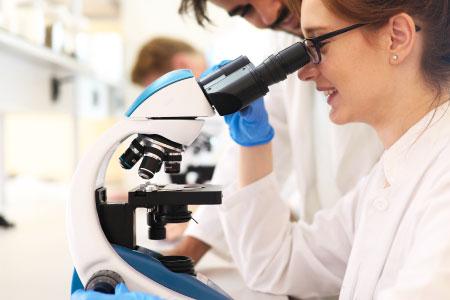 Pathology ICD-10 Codes
