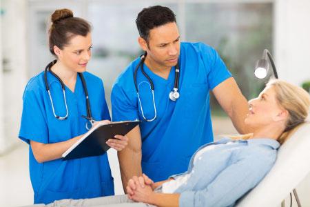 critical care codes