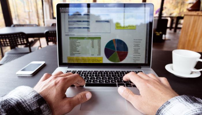 Unlock Excel's Hidden Advanced Formulas & Functions