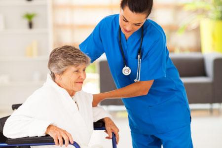 Hospice Claims Denials