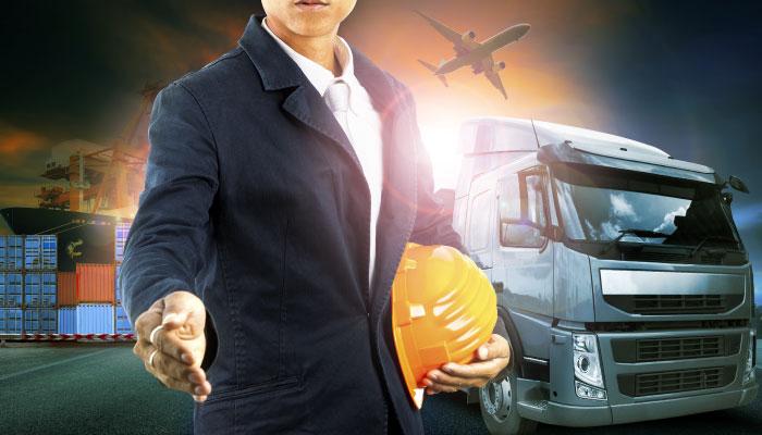 Truck Driver Recruitment