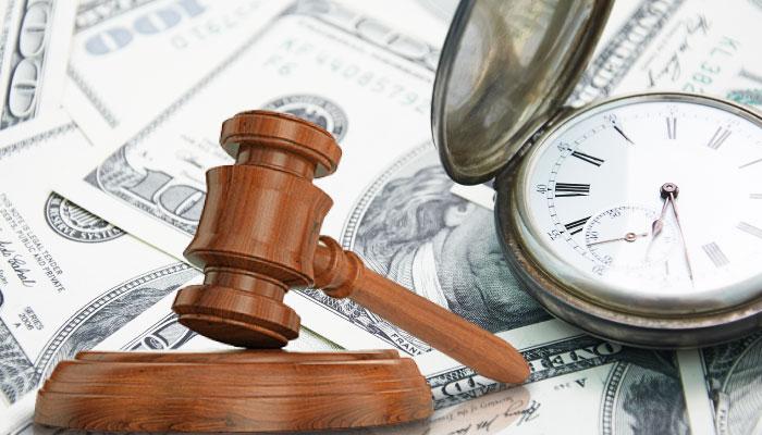 California's 4 Payroll Quirks