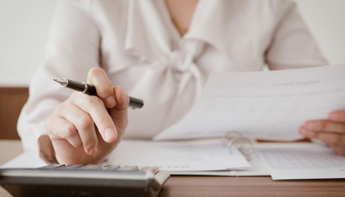 Internal Payroll Audits