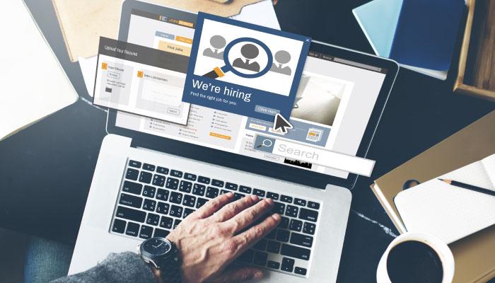 LinkedIn Power Boost HR