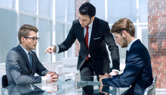 Rethink-Employee-Discipline