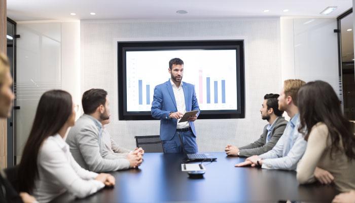 Secrets-of-Productive-Meetings