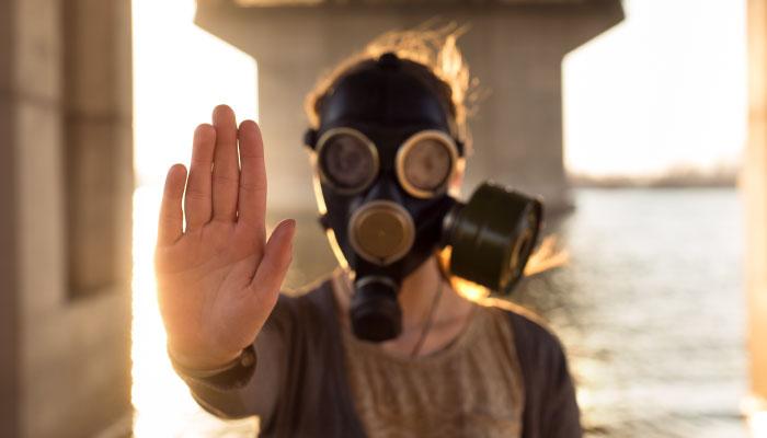 Alert Toxic Employees OnBoard