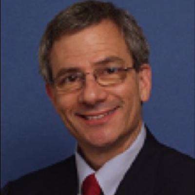 Alan Gasman Section 199A