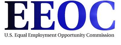 EEO-1 Component 2 Deadline Extended