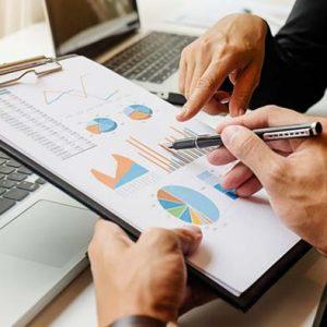 Demystify Healthcare Provider Revenue Integrity
